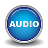 audio-icon-thumbnail