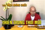 title-thientrong-thoi-moi-for-web