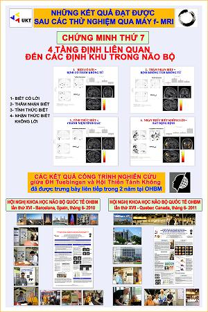 7 Poster 4 TungThien