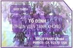 gioi-thieu-to-dinh-title-forweb