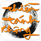 web-app-icon-thien-tanh-khong-144x144