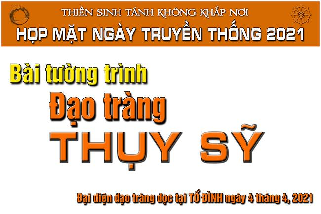 title-bai-tuong-trinh-dt-thuy-si