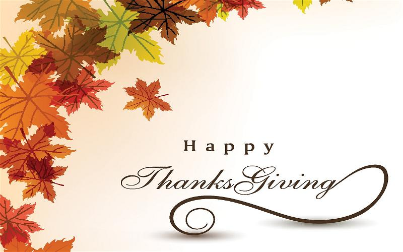 Happy-Thankgiving-Leaves-Vector-2015